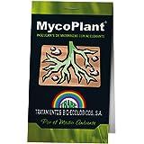 Trabe Mycoplant Inoculante de Micorrizas Polvo 100% BIO (5g)