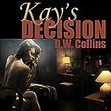 Bargain Audio Book - Kay s Decision