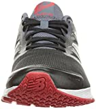 New Balance Men's Flash V1 Running