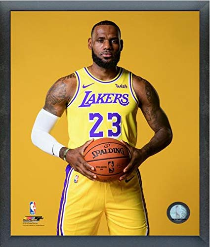 Multiple Sizes Available ** LEBRON JAMES ** POSTER 015
