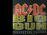 Big Gun / Back in Black