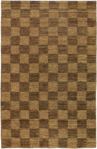 Art Art Chandra (Chandra Art ART3580-576 5-Feet by 7-Feet 6-Inch Area Rug)