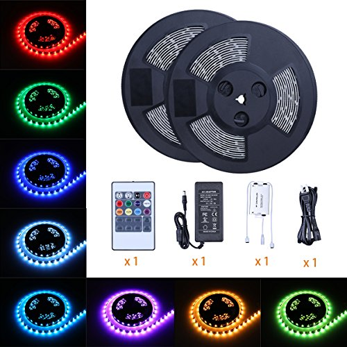Best Led Light Strips in US - 3