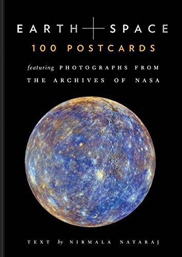 Postcard Book - 9