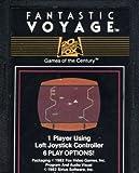 Fantastic Voyage (Atari 2600)