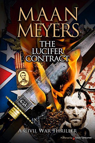 The Lucifer Contract