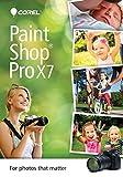 PaintShop Pro X7 30 Day Free Trial [Download]
