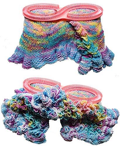 New Design Serenity Loom Afghan Loom Knitting Looms Knitting Board
