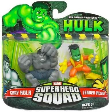 "Incredible Hulk Marvel Super Hero 5/"" x 1 1//2/"" Free Shipping"