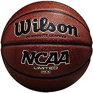 Wilson NCAA Limited Basketball