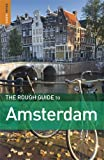 Amsterdam, Martin Dunford and Phil Lee, 1848365152