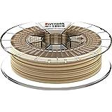 Formfutura 1.75mm Easywood–pino–Stampante 3D filamento