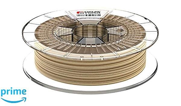 /pino/ /Impresora 3d de 1,75/mm filamento FormFutura EasyWood/