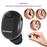EZ Generation S570 Bluetooth Earbud