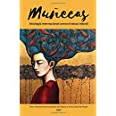 Munecas: Antologia Internacional Contra el Abuso Infantil (Coleccion Grito de Mujer) (Volume 2) (Spanish Edition)