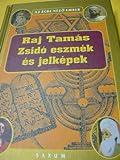 img - for Zsido Eszmek Es Jelkepek (A Z Egre Nezo Ember) book / textbook / text book