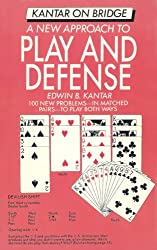 New Approach to Play and Defense (New Approach to Play & Defense)