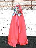 Adult full length Cloak