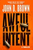 Bargain eBook - Awful Intent