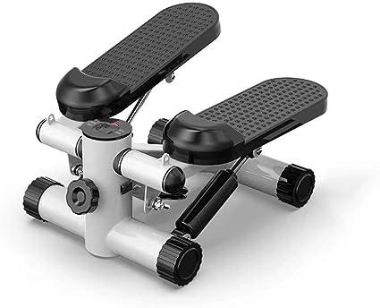 CWYPC Fitness Stepper, Pedal De Pérdida De Peso Up Down ...