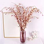 vivid-blue-95cm-Artificial-Silk-Snow-Lotus-Cherry-Blossoms-Home-DIY-Decorative-Fake-Flowers-Wedding-Event-Scene-Layout-AccessoriesMilk-White