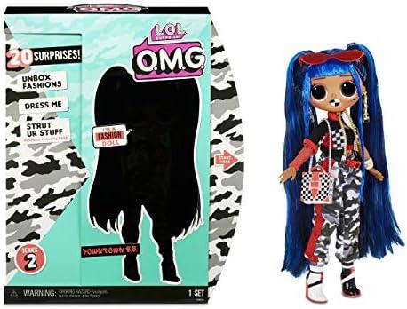 Bb girl doll