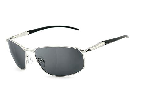 HSE SportEyes Sportbrille Sonnenbrille 3000s-a smoke KIz5K