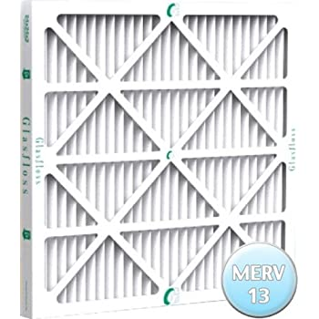 51FzeX3abqL._SL500_AC_SS350_ 16 3 8x21 1 2x1 air filter for carrier, bryant and payne merv 13  at mifinder.co
