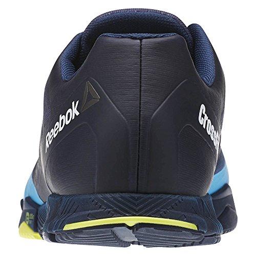 Reebok Crossfit Speed tr chaussures d'entraînement pour homme