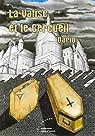 La Valise et le Cercueil par Dario