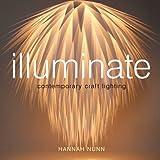 Illuminate, Hannah Nunn, 1408147041