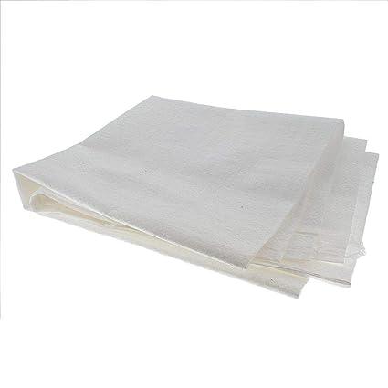 Bolsas de polipropileno tejido tamaño: 50 x 90 cm: Amazon.es ...