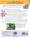 The Flower Farmer: An Organic Grower's Guide to