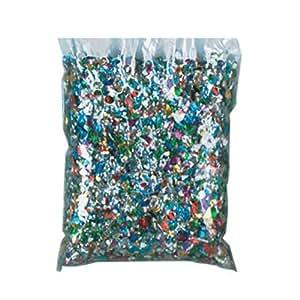 DDI 572335 granel Sparkle Confetti Case Of 45