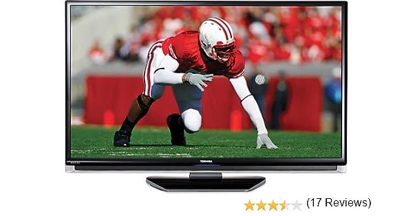 Toshiba 40RF350U - Televisión Full HD, Pantalla LCD 40 pulgadas: Amazon.es: Electrónica