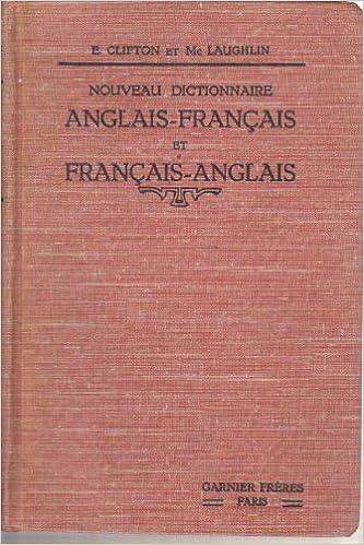 Telechargement Complet De Livres Pdf Nouveau Dictionnaire