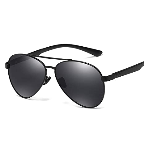 LLYY-Sunglasses-SKB ESLLYY Tendencias polarizadas Moda Gafas ...