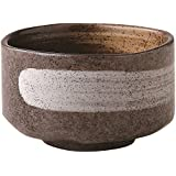 抹茶 茶碗 羽衣 陶器 美濃焼