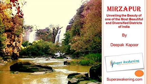 47358c0e5f49 Mirzapur  Unveiling the Beauty of One of the Most Beautiful and Diversified  Districts of India