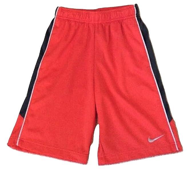 7e9404709e7ea Amazon.com: Nike Boy's Basketball Training Athletic Shorts (X-Large ...