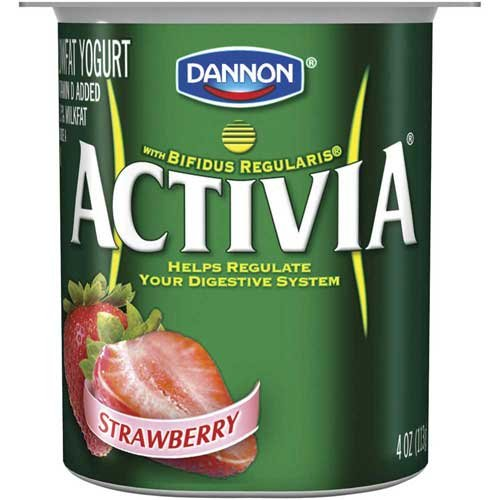 activia-variety-pack-yogurt-4-ounce-24-per-case