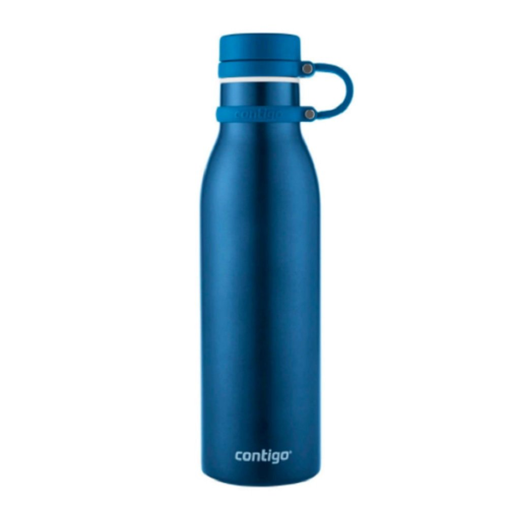 Contigo Thermalock Stainless Steel 20 oz Water Bottle 2-Pack