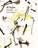 Al Taylor, Al Taylor, 3775718095