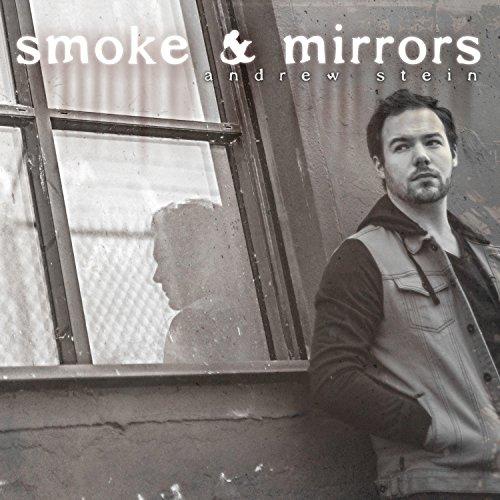 Smoke & Mirrors