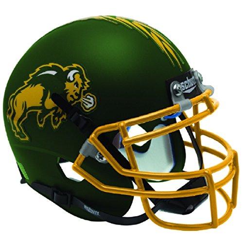 Bison Helmet - 1