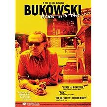 Bukowski Born Into This