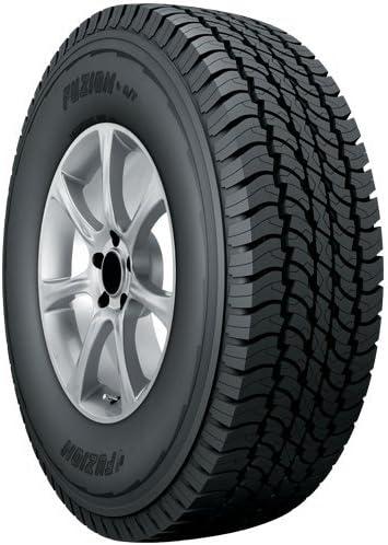 Milestar GRANTLAND All-Season Radial Tire 245//70R16 106T