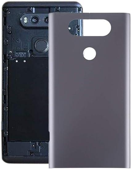 XIAYAN Piezas de reparación Tapa Trasera de batería for LG V20 ...