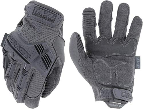 Mechanix Wear M-Pact Wolf