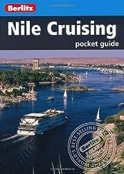 Berlitz: Nile Cruising Pocket Guide (Berlitz Pocket Guides)